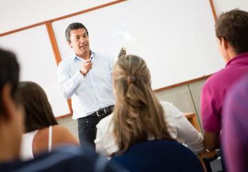 Coaching pour améliorer sa communication