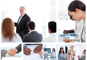 Gestion du stress et performance au travail