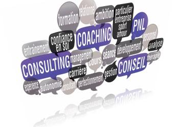 Coaching personnel et professionnel : accompagnement sur mesure