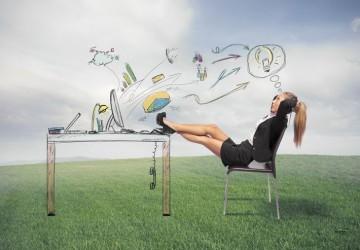 Comment se protéger du stress au travail