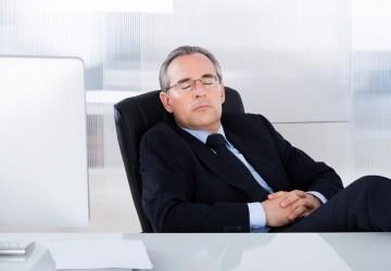 Pour un sommeil efficace et durable